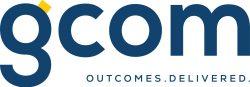 GCOM_Logo
