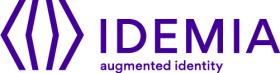 Logo-IDEMIA (1)