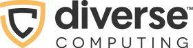 diverse-computing