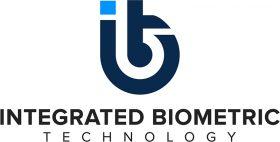 integrated-biometric