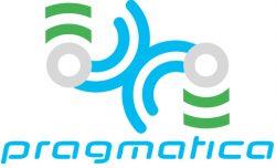 pragmatica-logo